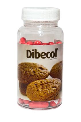 dibecol